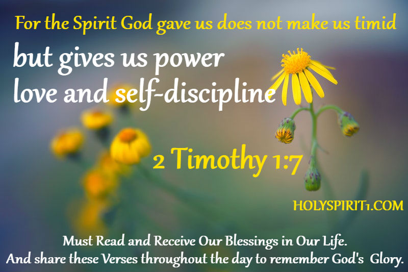 2 timothy,2 timothy 1:7,timothy,2 timothy 1,2 timothy 1-7,second epistle to timothy (religious text),sermon on 1 timothy 1:1-7,book of timothy,faith,boldness timothy paul,bible study,bible,saint timothy (deceased person),truth,sermon,spirit,christian,holy,god,kids ministry,love,ministry,gospel,holy spirit,study,glory,christ,devoted,1:7,life,lord,sound mind,devotional,power,bible memory,imovie,moment,church,maymaymadeit,ability, bible verses,bible,best bible verses,chapters and verses of the bible,most popular bible verses,verses,inspirational bible verses,bible verses about hope,holy bible,the bible (religious text),encouraging bible verses,sleep bible verses,bible verses for sleep,short bible verses,bible verses about faith,bible verses about healing,daily bible verse,bible verse of the day,bible quotes, bible quotes,bible,bible verses,quotes,the bible (religious text),best bible verses,quote,bible god quotes,bible words,chapters and verses of the bible,love,bible scriptures,\bible quotes\,bible quotes images,the bible quote,bible quotes about love,bible quotes malayalam,bible quotes about life,inspirational quotes,bible quotes on marriage,bible quotes and sayings,bible quotes about faith,christian quotes,bible verses,bible,best bible verses,verses,bible verses for sleep,powerful bible verses,chapters and verses of the bible,most popular bible verses,sleep bible verses,favorite bible verses,10 bible verses for women,inspirational bible verses,bible quotes,bible verses for,rest bible verses,trust bible verses,bible verses about,women bible verses,girls bible verses,short bible verses,bible verses on love