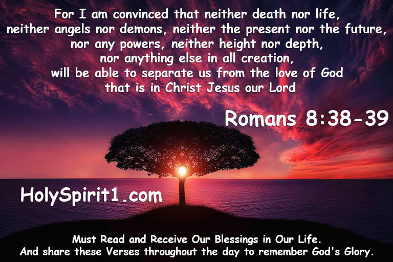 romans,romans 8:38-39,romans 8:38,romans 8,romans 8:39,romans 8-38-39,romans 8:31-39,romans 3:38-39,romans 8:38-39 esv,romans 8:38-39 kjv,romans 8:28,sermon on romans 8:28-39,k.c.'s sermon - romans 8:38-39,bible journal romans 8:38-39,8:38-39,romans 8 nkjv,sermon on romans 8,romans 8 bible journal,christian,worship,music,gospel,what is the meaning of romans in the bible,jesus,scripture,8:38–39,motivation,can,38-39, bible verses,bible,best bible verses,chapters and verses of the bible,most popular bible verses,verses,inspirational bible verses,bible verses about hope,holy bible,the bible (religious text),encouraging bible verses,sleep bible verses,bible verses for sleep,short bible verses,bible verses about faith,bible verses about healing,daily bible verse,bible verse of the day,bible quotes, bible quotes,bible,bible verses,quotes,the bible (religious text),best bible verses,quote,bible god quotes,bible words,chapters and verses of the bible,love,bible scriptures,\bible quotes\,bible quotes images,the bible quote,bible quotes about love,bible quotes malayalam,bible quotes about life,inspirational quotes,bible quotes on marriage,bible quotes and sayings,bible quotes about faith,christian quotes,bible verses,bible,best bible verses,verses,bible verses for sleep,powerful bible verses,chapters and verses of the bible,most popular bible verses,sleep bible verses,favorite bible verses,10 bible verses for women,inspirational bible verses,bible quotes,bible verses for,rest bible verses,trust bible verses,bible verses about,women bible verses,girls bible verses,short bible verses,bible verses on love