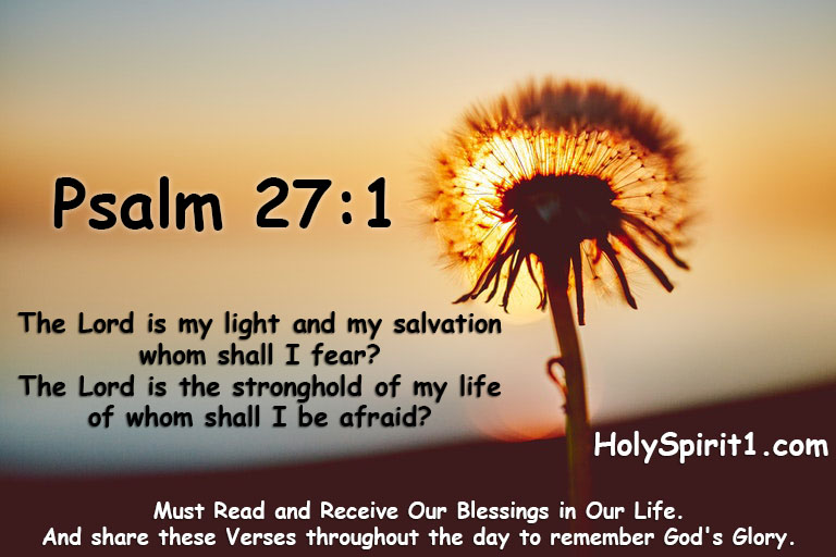bible verses,bible,best bible verses,chapters and verses of the bible,most popular bible verses,verses,inspirational bible verses,bible verses about hope,holy bible,the bible (religious text),encouraging bible verses,sleep bible verses,bible verses for sleep,short bible verses,bible verses about faith,bible verses about healing,daily bible verse,bible verse of the day,bible quotes, bible quotes,bible,bible verses,quotes,the bible (religious text),best bible verses,quote,bible god quotes,bible words,chapters and verses of the bible,love,bible scriptures,\bible quotes\,bible quotes images,the bible quote,bible quotes about love,bible quotes malayalam,bible quotes about life,inspirational quotes,bible quotes on marriage,bible quotes and sayings,bible quotes about faith,christian quotes,bible verses,bible,best bible verses,verses,bible verses for sleep,powerful bible verses,chapters and verses of the bible,most popular bible verses,sleep bible verses,favorite bible verses,10 bible verses for women,inspirational bible verses,bible quotes,bible verses for,rest bible verses,trust bible verses,bible verses about,women bible verses,girls bible verses,short bible verses,bible verses on love, psalm 27,psalm,psalms,psalm 27 (written work),psalms 27,psalms (book),psalm 27:1,psalm 27:1-6,psalm 27 : 1 -14,psalm 27:1 kjv,salvation,psalm 27:1-3 esv,psalm 27 part 1,psalm 27 kjv,psalm chapter 27,gospel,christian,psalm 27 king james,bible,psalm 27 meditation,psalms chapter 27,jesus,the psalms,psalm 27 king james version,psalms poetry,book of psalms,the deeper meaning of psalms 27, psalm 111:10,psalms,psalm 111,psalm,psalm 111 (written work),psalms 111:10,psalms (book),psalms 111,psalm 111 kjv,psalms 111 & 112,kjv bible psalm 111,psalm 111 a capella,lion's mane (bible verse) psalm 111:10,the bible minute episode 7 psalm 111:10 wisdom,wisdom,holy bible psalms chapter 111 verse 10,bible,psalms devotions,holy bible psalms,gospel,salvation,holy scriptures psalms,christian