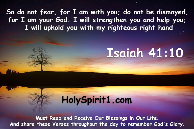 bible verses,bible,best bible verses,chapters and verses of the bible,most popular bible verses,verses,inspirational bible verses,bible verses about hope,holy bible,the bible (religious text),encouraging bible verses,sleep bible verses,bible verses for sleep,short bible verses,bible verses about faith,bible verses about healing,daily bible verse,bible verse of the day,bible quotes, bible quotes,bible,bible verses,quotes,the bible (religious text),best bible verses,quote,bible god quotes,bible words,chapters and verses of the bible,love,bible scriptures,\bible quotes\,bible quotes images,the bible quote,bible quotes about love,bible quotes malayalam,bible quotes about life,inspirational quotes,bible quotes on marriage,bible quotes and sayings,bible quotes about faith,christian quotes,bible verses,bible,best bible verses,verses,bible verses for sleep,powerful bible verses,chapters and verses of the bible,most popular bible verses,sleep bible verses,favorite bible verses,10 bible verses for women,inspirational bible verses,bible quotes,bible verses for,rest bible verses,trust bible verses,bible verses about,women bible verses,girls bible verses,short bible verses,bible verses on love, isaiah 41:10,isaiah,isaiah 41 10,isaiah 41,isaiah 41 kjv,isaiah 41:10 kjv,isaiah 41 10 13,learn isaiah 41:10,isaiah 40,hebrew isaiah 41:10,isaiah 41:10 in hebrew,isaiah 41 10 meaning,isaiah 41:10 hebrew poster,isaiah kjv,god's comfort in a crisis - isaiah 41:10,holy bible isaiah chapter 41 verse 10,christian,fear not isaiah,holy bible isaiah,isaiah (religious leader),bible,jesus