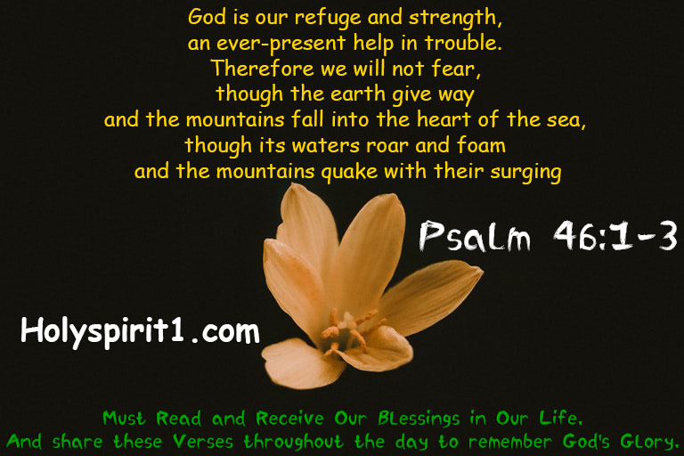 bible verses,bible,best bible verses,chapters and verses of the bible,most popular bible verses,verses,inspirational bible verses,bible verses about hope,holy bible,the bible (religious text),encouraging bible verses,sleep bible verses,bible verses for sleep,short bible verses,bible verses about faith,bible verses about healing,daily bible verse,bible verse of the day,bible quotes, bible quotes,bible,bible verses,quotes,the bible (religious text),best bible verses,quote,bible god quotes,bible words,chapters and verses of the bible,love,bible scriptures,\bible quotes\,bible quotes images,the bible quote,bible quotes about love,bible quotes malayalam,bible quotes about life,inspirational quotes,bible quotes on marriage,bible quotes and sayings,bible quotes about faith,christian quotes,bible verses,bible,best bible verses,verses,bible verses for sleep,powerful bible verses,chapters and verses of the bible,most popular bible verses,sleep bible verses,favorite bible verses,10 bible verses for women,inspirational bible verses,bible quotes,bible verses for,rest bible verses,trust bible verses,bible verses about,women bible verses,girls bible verses,short bible verses,bible verses on love, psalm,psalm 46,psalms,psalm 46:1-2,psalms (book),psalm46,psalm 46 (written work),46:1-3,psalms music,psalms online,sermon,christian,gospel,bible,salvation,ame,devotional,gospel music,#psalmtn,help,holy,scripture,alamoth,am,ministry,orchestral music,chapter 46,testament,sing along,sea,evangelism,lord,danny elfman,new testament,spirituality,anime,allah,grace,angel,seoul,share,faith,sunday,christian music,christian women,brahms,webcam,spirit,pastor