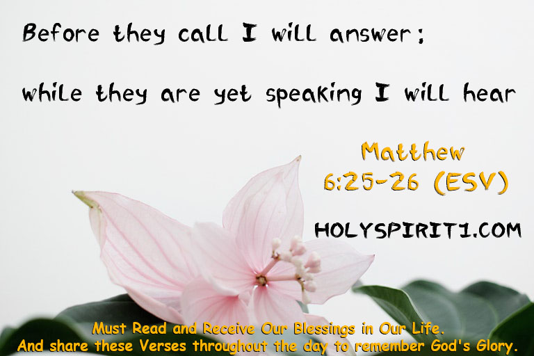 bible verses,bible,best bible verses,chapters and verses of the bible,most popular bible verses,verses,inspirational bible verses,bible verses about hope,holy bible,the bible (religious text),encouraging bible verses,sleep bible verses,bible verses for sleep,short bible verses,bible verses about faith,bible verses about healing,daily bible verse,bible verse of the day,bible quotes, bible quotes,bible,bible verses,quotes,the bible (religious text),best bible verses,quote,bible god quotes,bible words,chapters and verses of the bible,love,bible scriptures,\bible quotes\,bible quotes images,the bible quote,bible quotes about love,bible quotes malayalam,bible quotes about life,inspirational quotes,bible quotes on marriage,bible quotes and sayings,bible quotes about faith,christian quotes,bible verses,bible,best bible verses,verses,bible verses for sleep,powerful bible verses,chapters and verses of the bible,most popular bible verses,sleep bible verses,favorite bible verses,10 bible verses for women,inspirational bible verses,bible quotes,bible verses for,rest bible verses,trust bible verses,bible verses about,women bible verses,girls bible verses,short bible verses,bible verses on love, matthew,matthew dota 2,matthew support,matthew santoro,gospel of matthew,matthew infamous,matthew mcconaughey,matew dota,matthew dota,matthew rage,matthew west,matthew y ana,gotto,matthew hussy,matthew perry,matthew rubik,matthew wolff,matthew y smash,matthew vs vann,matthew hussey,matthew rubick,matew,matthew y papita,matthew and mary,matthew temblor,mary and matthew,matthew vs smash,matthewdota,matthew vs timado