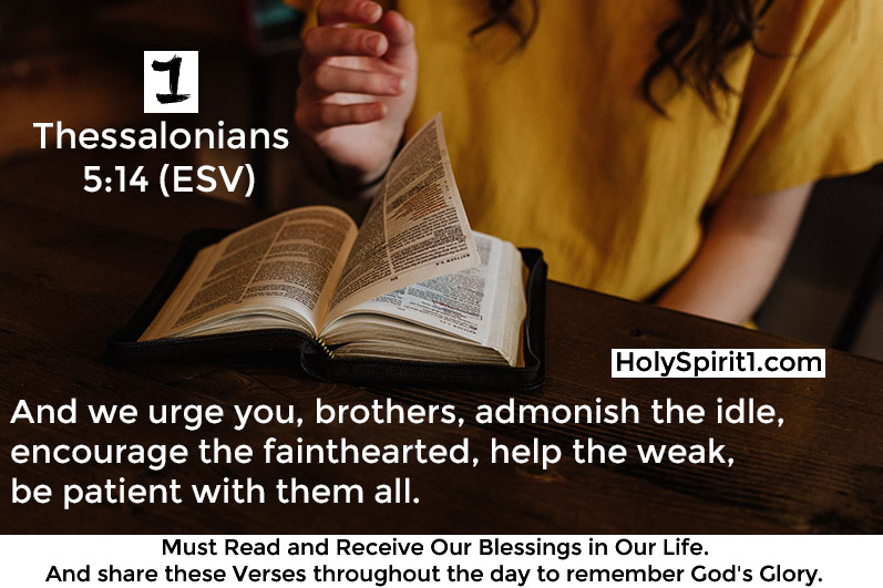 thessalonians,2 thessalonians,1 thessalonians,book of thessalonians,first epistle to the thessalonians (religious text),jesus,second epistle to the thessalonians (religious text),1st thessalonians,1 & 2 thessalonians,2 thessalonians kjv,1 and 2 thessalonians,2 thessalonians 2:13-17,epistle of thessalonians,the book of 2 thessalonians  ,1 thessalonians 4:13–18,salvation,new testament, 1 thessalonians,thessalonians,1 thessalonians 1,1 thessalonians 5,first epistle to the thessalonians (religious text),1 thessalonians 4:1-8,the book of 1 thessalonians  ,1 thessalonians commentary,1 thessalonians alexander scourby,jesus,book of 1 thessalonians read by alexander scourby,1st thessalonians,2 thessalonians,book of thessalonians,salvation,christian,christ,epistle of thessalonians,gospel,preaching,1 thess 1, bible verses,bible,best bible verses,chapters and verses of the bible,most popular bible verses,verses,inspirational bible verses,bible verses about hope,holy bible,the bible (religious text),encouraging bible verses,sleep bible verses,bible verses for sleep,short bible verses,bible verses about faith,bible verses about healing,daily bible verse,bible verse of the day,bible quotes, bible quotes,bible,bible verses,quotes,the bible (religious text),best bible verses,quote,bible god quotes,bible words,chapters and verses of the bible,love,bible scriptures,\bible quotes\,bible quotes images,the bible quote,bible quotes about love,bible quotes malayalam,bible quotes about life,inspirational quotes,bible quotes on marriage,bible quotes and sayings,bible quotes about faith,christian quotes,bible verses,bible,best bible verses,verses,bible verses for sleep,powerful bible verses,chapters and verses of the bible,most popular bible verses,sleep bible verses,favorite bible verses,10 bible verses for women,inspirational bible verses,bible quotes,bible verses for,rest bible verses,trust bible verses,bible verses about,women bible verses,girls bible verses,short bible verses,bible verse