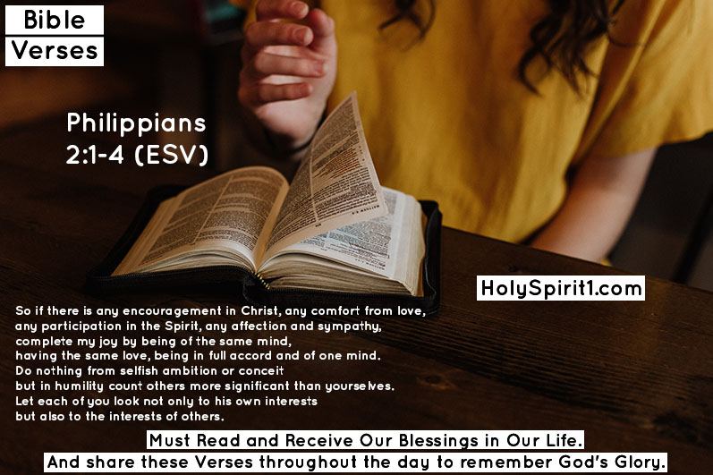 philippians,epistle to the philippians (religious text),book of philippians,philippians 3,philippians kjv,phillippians,philippians 4:13,philippians 3:1-11,phillipians 4,philippians 2:25–30,sermon on philippians 3,epistle of philippians,the book of philippians,philippians chasegodtv,philippians bible study,philippians matt chandler,matt chandler philippians,the book of philippians | kjv,bible,free philippians bible study, bible verses,bible,best bible verses,chapters and verses of the bible,most popular bible verses,verses,inspirational bible verses,bible verses about hope,holy bible,the bible (religious text),encouraging bible verses,sleep bible verses,bible verses for sleep,short bible verses,bible verses about faith,bible verses about healing,daily bible verse,bible verse of the day,bible quotes, bible quotes,bible,bible verses,quotes,the bible (religious text),best bible verses,quote,bible god quotes,bible words,chapters and verses of the bible,love,bible scriptures,\bible quotes\,bible quotes images,the bible quote,bible quotes about love,bible quotes malayalam,bible quotes about life,inspirational quotes,bible quotes on marriage,bible quotes and sayings,bible quotes about faith,christian quotes,bible verses,bible,best bible verses,verses,bible verses for sleep,powerful bible verses,chapters and verses of the bible,most popular bible verses,sleep bible verses,favorite bible verses,10 bible verses for women,inspirational bible verses,bible quotes,bible verses for,rest bible verses,trust bible verses,bible verses about,women bible verses,girls bible verses,short bible verses,bible verses on love