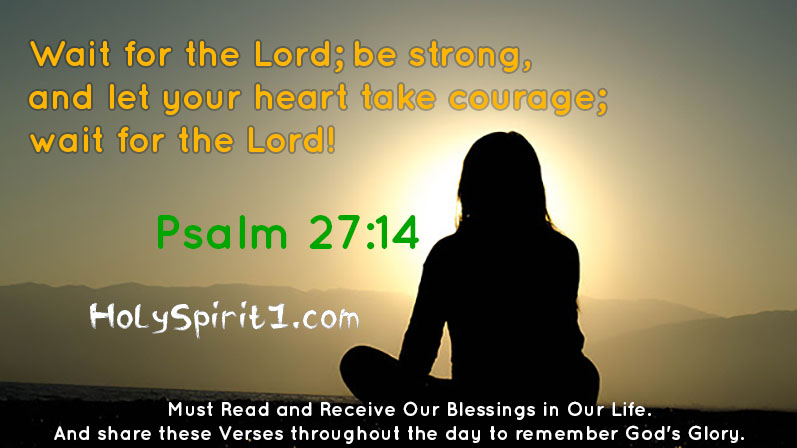 bible verses,bible,best bible verses,inspirational bible verses,verses,most popular bible verses,encouraging bible verses,chapters and verses of the bible,holy bible,bible quotes,short bible verses,bible verses about faith,bible verse of the day,short bible verses for kids,bible verses about encouragement,bible verses about faith and strength,shortest bible verses,rest bible verses,shocking bible verses, bible verses,bible,best bible verses,most popular bible verses,verses,sleep bible verses,favorite bible verses,powerful bible verses,bible verses for sleep,bible verses about faith,encouraging bible verses,thanksgiving bible verses,audio bible,chapters and verses of the bible,bible verses for,bible verses about,faith bible verses,famous bible verses,anxiety bible verses,courage bible verses, psalms,psalm,psalm 23,psalm 91,psalm west,psalms 23,tori kelly psalm 42,psalm 1,psalm 18,psalm 42,psalm 19,psalm 51,psalm 121,psalm 126,psalm 104,clg psalm,psalms 91,psalm 91 kjv,psalm yamma,psalm songs,psalm 51 song,psalm 18 song,psalms (book),psalms 91 kjv,israel,psalms poetry,book of psalms,psalm 104 hebrew,worship,psalm 91 for sleep,powerful psalms,clg psalm fortnite,psalm 42 tori kelly,