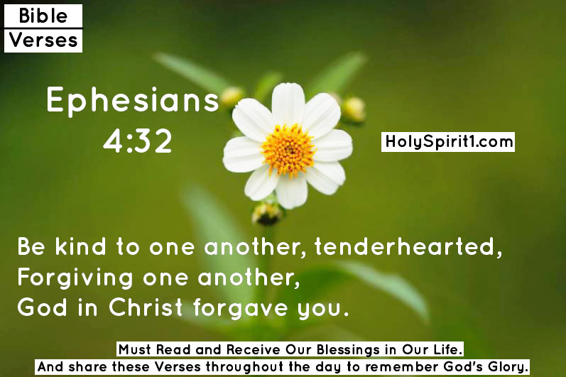 bible verses,bible,best bible verses,inspirational bible verses,verses,most popular bible verses,encouraging bible verses,chapters and verses of the bible,holy bible,bible quotes,short bible verses,bible verses about faith,bible verse of the day,short bible verses for kids,bible verses about encouragement,bible verses about faith and strength,shortest bible verses,rest bible verses,shocking bible verses, bible verses,bible,best bible verses,most popular bible verses,verses,sleep bible verses,favorite bible verses,powerful bible verses,bible verses for sleep,bible verses about faith,encouraging bible verses,thanksgiving bible verses,audio bible,chapters and verses of the bible,bible verses for,bible verses about,faith bible verses,famous bible verses,anxiety bible verses,courage bible verses, ephesians,epistle to the ephesians (religious text),epistle of ephesians,ephesians audio bible,ephesians bible study,jesus,christianity,ephesians study,book of ephesians,ephesians for you,ephesians epistle,new testament,epehsians,ephesians the message,ephesians message bible,message bible ephesians,the book of ephesians | kjv |,why did paul write ephesians,when did paul write ephesians