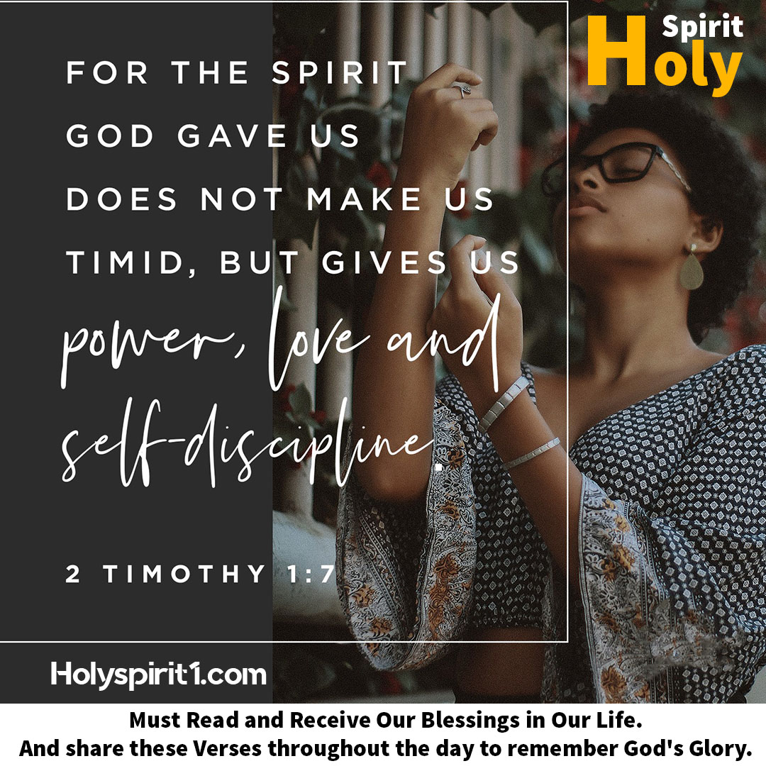 bible verses,bible,best bible verses,inspirational bible verses,verses,most popular bible verses,encouraging bible verses,chapters and verses of the bible,holy bible,bible quotes,short bible verses,bible verses about faith,bible verse of the day,short bible verses for kids,bible verses about encouragement,bible verses about faith and strength,shortest bible verses,rest bible verses,shocking bible verses, bible verses,bible,best bible verses,most popular bible verses,verses,sleep bible verses,favorite bible verses,powerful bible verses,bible verses for sleep,bible verses about faith,encouraging bible verses,thanksgiving bible verses,audio bible,chapters and verses of the bible,bible verses for,bible verses about,faith bible verses,famous bible verses,anxiety bible verses,courage bible verses,