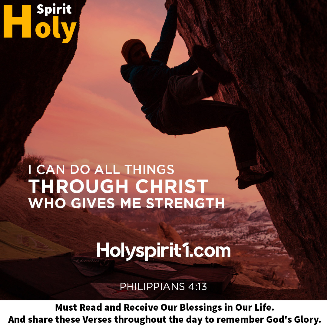 bible verses,bible,best bible verses,inspirational bible verses,verses,most popular bible verses,encouraging bible verses,chapters and verses of the bible,holy bible,bible quotes,short bible verses,bible verses about faith,bible verse of the day,short bible verses for kids,bible verses about encouragement,bible verses about faith and strength,shortest bible verses,rest bible verses,shocking bible verses, bible verses,bible,best bible verses,most popular bible verses,verses,sleep bible verses,favorite bible verses,powerful bible verses,bible verses for sleep,bible verses about faith,encouraging bible verses,thanksgiving bible verses,audio bible,chapters and verses of the bible,bible verses for,bible verses about,faith bible verses,famous bible verses,anxiety bible verses,courage bible verses, philippians,philippians 4:13,philippians 4,philippians 4 13,book of philippians,philippians 413,epistle to the philippians (religious text),philippians 4:13 song,philippians 4:13 (stand),philippians 4 13 verse,philippians 4 13 audio,philippians 4 13 sermon,philippians 4 13 tattoo,philippians 4 13 tattoos,philippians 4 13 meaning,4:13,philippians kjv,philippians 4:13 catholic song,philippians 4 13 motivation