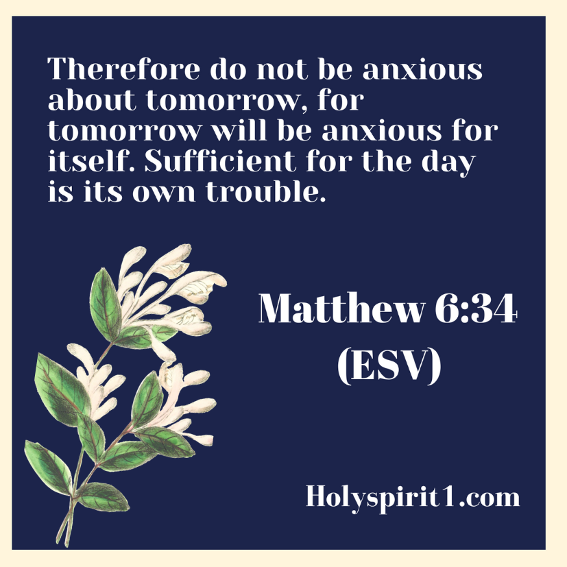 matthew,matthew 6,matthew 6:34,gospel of matthew (religious text),matthew 6:19-34,matthew 6:33,matthew 6:34 kjv,matthew 6:6,matthew 6:25,matthew 6:31–32,matthew 6:19--20,matthew 6 25-34 do not worry,matthew chapter 6,bible,jesus,matthew 6 do not worry,holy bible matthew,holy bible matthew chapter 6 verse 34,matthew 6 sunday school lesson,what is matthew in the bible,faith,truth,church,bible study,tomorrow, bible verses for, versus bible, beat bible verse, verse bible, verse today, verse of the bible for today, the bible verse of the day, bible verses for today, verse of the day from the bible, gateways in the bible, gateway bibles, bible james king, in the king james bible, the bible verse daily, daily verses from bible, love verse from the bible, verses about love bible, bible verse on what love is, books bible, scripture healing, what is the bible verse about love, biblical book, what is love biblical verse, love in the bible verses, the healing scriptures, encourage bible verse, verse of bible about encouragement, bible verses that are encouraging, encouraging verses in the bible, encouragement bible verses, inspirational bible versus, inspirational verses in the bible, bible versus about faith, verses on faith in the bible, bible verses for strength, strength bible verse, verse from bible about faith, what is faith bible verse, bible study, faith verse in bible, verse in the bible for strengt, verses in the bible about healing, inspiring verses from bible, bible verses with healing, scripture about encouragement, bible verses that inspire, bible verses that are inspirational, encourage scripture, healing verses of bible, health bible verses, bible verse inspiration, the healing verses in the bible, encouragement scripture, bible verses that heal, verse for healing in the bible, inspired bible verse, god's plans, scripture on faith, scripture, prayers healing, verses in the bible about friends, hope verses from the bible, hopeful bible verse, god about love, hope
