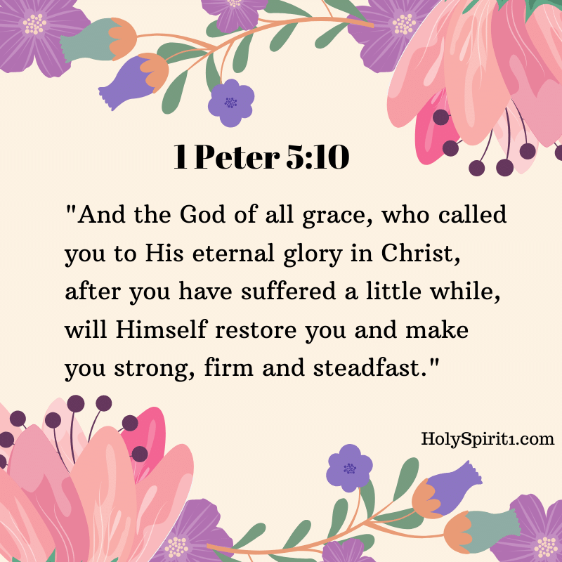 1 peter,peter,1 peter 1,1 peter 4,1 peter 1 nlt,1 peter 1 kjv,1 peter 1:1-12,book of 1 peter,apostle peter,1 peter chapter 1,epistle of 1 peter,sermon on 1 peter 1:1-12,the book of 1 peter | kjv | au,1st peter,bible,alexander scourby 1 peter,new testament,60 1 & 2 peter - rock solid - 2013,letter,john piper,book of peter,book of 1 peter read by alexander scourby,jesus, bible verses for, versus bible, beat bible verse, verse bible, verse today, verse of the bible for today, the bible verse of the day, bible verses for today, verse of the day from the bible, gateways in the bible, gateway bibles, bible james king, in the king james bible, the bible verse daily, daily verses from bible, love verse from the bible, verses about love bible, bible verse on what love is, books bible, scripture healing, what is the bible verse about love, biblical book, what is love biblical verse, love in the bible verses, the healing scriptures, encourage bible verse, verse of bible about encouragement, bible verses that are encouraging, encouraging verses in the bible, encouragement bible verses, inspirational bible versus, inspirational verses in the bible, bible versus about faith, verses on faith in the bible, bible verses for strength, strength bible verse, verse from bible about faith, what is faith bible verse, bible study, faith verse in bible, verse in the bible for strengt, verses in the bible about healing, inspiring verses from bible, bible verses with healing, scripture about encouragement, bible verses that inspire, bible verses that are inspirational, encourage scripture, healing verses of bible, health bible verses, bible verse inspiration, the healing verses in the bible, encouragement scripture, bible verses that heal, verse for healing in the bible, inspired bible verse, god's plans, scripture on faith, scripture, prayers healing, verses in the bible about friends, hope verses from the bible, hopeful bible verse, god about love, hopeful verses in the bible, christ redeem
