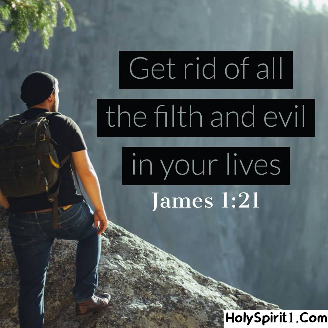 bible verses for, versus bible, beat bible verse, verse bible, verse today, verse of the bible for today, the bible verse of the day, bible verses for today, verse of the day from the bible, gateways in the bible, gateway bibles, bible james king, in the king james bible, the bible verse daily, daily verses from bible, love verse from the bible, verses about love bible, bible verse on what love is, books bible, scripture healing, what is the bible verse about love, biblical book, what is love biblical verse, love in the bible verses, the healing scriptures, encourage bible verse, verse of bible about encouragement, bible verses that are encouraging, encouraging verses in the bible, encouragement bible verses, inspirational bible versus, inspirational verses in the bible, bible versus about faith, verses on faith in the bible, bible verses for strength, strength bible verse, verse from bible about faith, what is faith bible verse, bible study, faith verse in bible, verse in the bible for strengt, verses in the bible about healing, inspiring verses from bible, bible verses with healing, scripture about encouragement, bible verses that inspire, bible verses that are inspirational, encourage scripture, healing verses of bible, health bible verses, bible verse inspiration, the healing verses in the bible, encouragement scripture, bible verses that heal, verse for healing in the bible, inspired bible verse, god's plans, scripture on faith, scripture, prayers healing, verses in the bible about friends, hope verses from the bible, hopeful bible verse, god about love, hopeful verses in the bible, christ redeems, god promise, friendship bible verses, bible verses with friendship, bible verse friend, holy spirit, strengthening bible verses, study bible tools, anxiety verses in the bible, forgive bible verse, bible story, tattoo verse in the bible, bible verses for forgiveness, king jame vision, bibles verses on forgiveness, study tools for the bible,