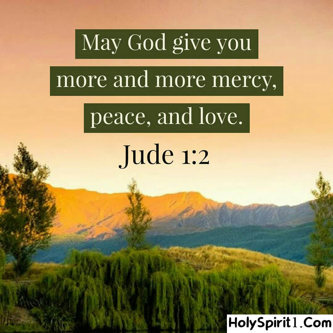 bible verses for, versus bible, beat bible verse, verse bible, verse today, verse of the bible for today, the bible verse of the day, bible verses for today, verse of the day from the bible, gateways in the bible, gateway bibles, bible james king, in the king james bible, the bible verse daily, daily verses from bible, love verse from the bible, verses about love bible, bible verse on what love is, books bible, scripture healing, what is the bible verse about love, biblical book, what is love biblical verse, love in the bible verses, the healing scriptures, encourage bible verse, verse of bible about encouragement, bible verses that are encouraging, encouraging verses in the bible, encouragement bible verses, inspirational bible versus, inspirational verses in the bible, bible versus about faith, verses on faith in the bible, bible verses for strength, strength bible verse, verse from bible about faith, what is faith bible verse, bible study, faith verse in bible, verse in the bible for strengt, verses in the bible about healing, inspiring verses from bible, bible verses with healing, scripture about encouragement, bible verses that inspire, bible verses that are inspirational, encourage scripture, healing verses of bible, health bible verses, bible verse inspiration, the healing verses in the bible, encouragement scripture, bible verses that heal, verse for healing in the bible, inspired bible verse, god's plans, scripture on faith, scripture, prayers healing, verses in the bible about friends, hope verses from the bible, hopeful bible verse, god about love, hopeful verses in the bible, christ redeems, god promise, friendship bible verses, bible verses with friendship, bible verse friend, holy spirit, strengthening bible verses, study bible tools, anxiety verses in the bible, forgive bible verse, bible story, tattoo verse in the bible, bible verses for forgiveness, king jame vision, bibles verses on forgiveness, study tools for the bible, Short Bible Verses, Very S