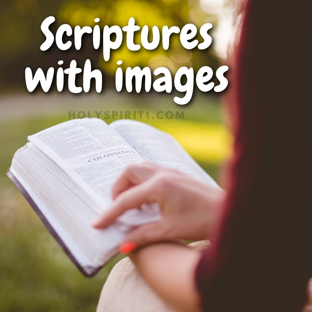 english bible verses images, bible verse images, bible verses images, bible words in english images, pictures of bible verses, scriptures with pictures, bible verses with pictures, bible verses pictures, scripture images,
